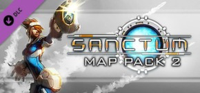 Sanctum: Map Pack 2
