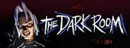 Logo for The Dark Room