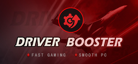 driverbooster