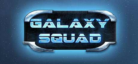 Allgamedeals.com - Galaxy Squad - STEAM