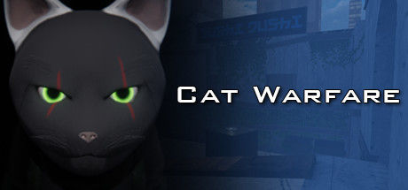 Cat Warfare