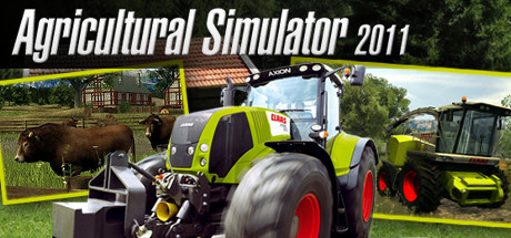 Agricultural Simulator 2011: Extended Edition