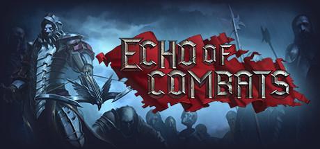 Echo of Combats