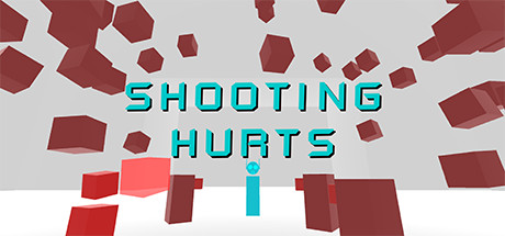 Shooting Hurts