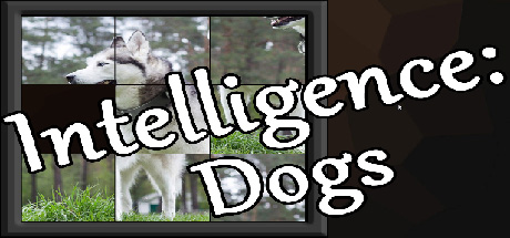 Intelligence: Dogs