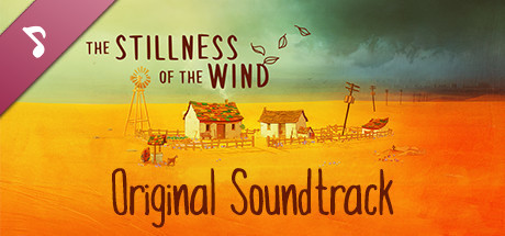 The Stillness of the Wind Original Soundtrack