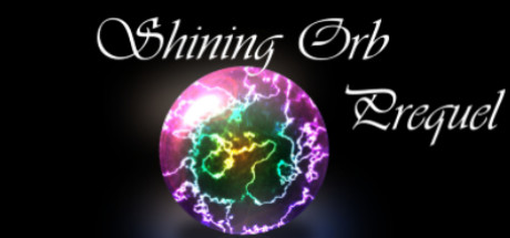 Shining Orb Prequel