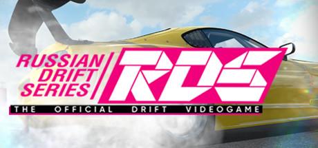 Allgamedeals.com - RDS - The Official Drift Videogame - STEAM