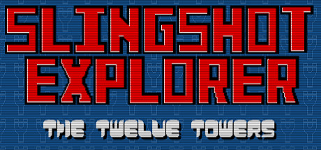 Slingshot Explorer: The Twelve Tower
