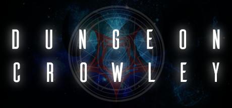 Allgamedeals.com - Dungeon Crowley - STEAM