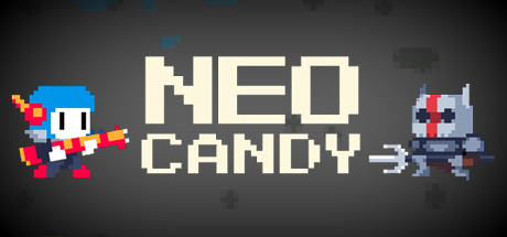 NeoCandy