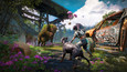 Far Cry New Dawn picture1