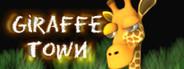 Giraffe Town