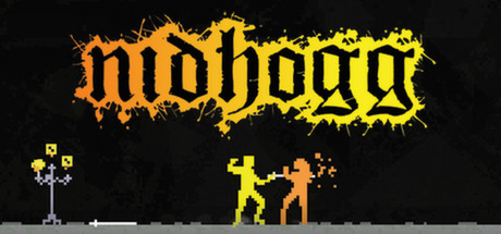 Image result for nidhogg