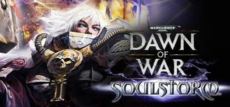 скачать warhammer 40000 soulstorm ultimate apocalypse через торрент