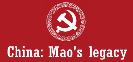 Allgamedeals.com - China: Mao's legacy - STEAM