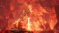 Volcanoids picture4
