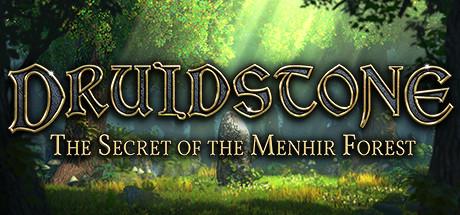 Allgamedeals.com - Druidstone: The Secret of the Menhir Forest - STEAM