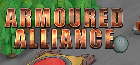 Armoured Alliance