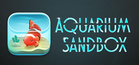Aquarium Sandbox