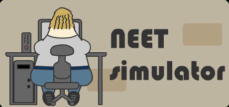 NEET simulator