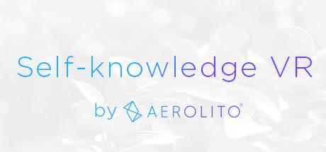Self-knowledge VR