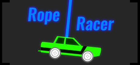Rope Racer O'Neon