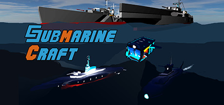 SubmarineCraft