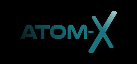 Atom-X