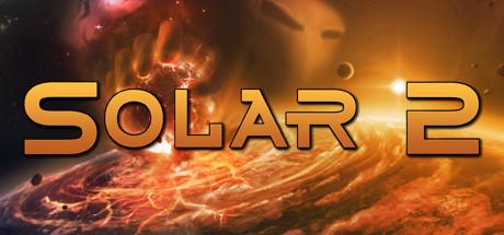 скачать игру через торрент Solar 2 img-1