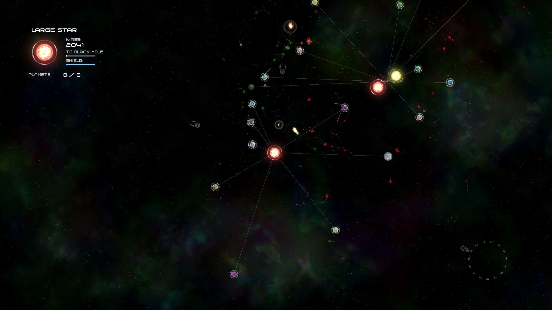 Скачать симулятор вселенной solar 2 через торрент