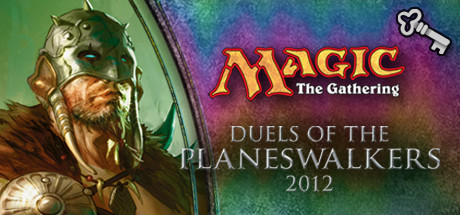 "Magic 2012 Foil Conversion ""Apex Predators"""