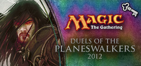 "Magic 2012 Foil Conversion ""Dragon's Roar"""
