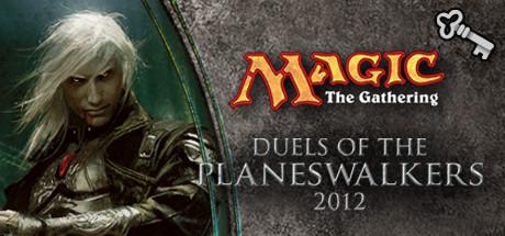 "Magic 2012 Full Deck ""Blood Hunger"""