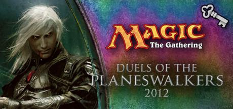 "Magic 2012 Foil Conversion ""Blood Hunger"""