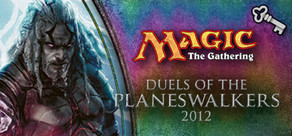 "Magic 2012 Foil Conversion ""Machinations"""