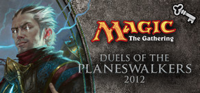 Magic 2012 Full Deck