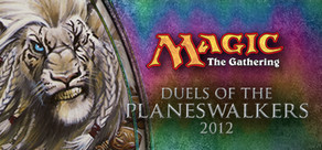 "Magic 2012 Foil Conversion ""Auramancer"""
