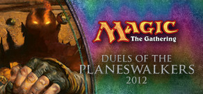 "Magic 2012 Foil Conversion ""March to War"""