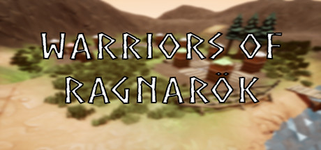 Warriors Of Ragnarök