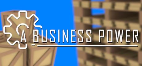 A Business Power