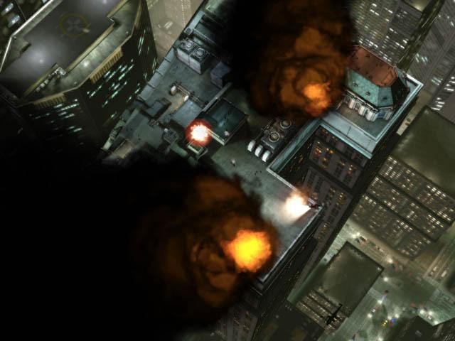 Act of War: High Treason Free Download image 3