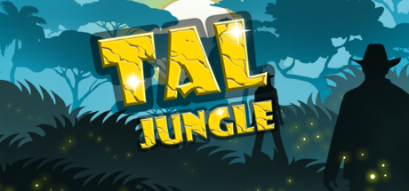 TAL: Jungle