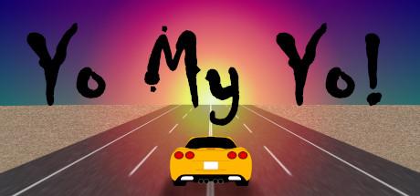Yo My Yo!