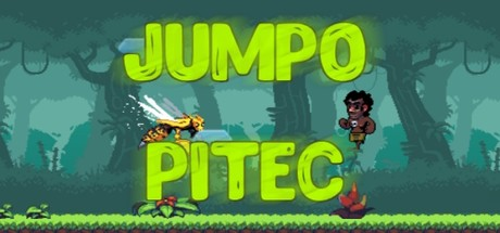 JumpoPitec