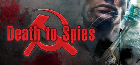 Death to spies скачать торрент