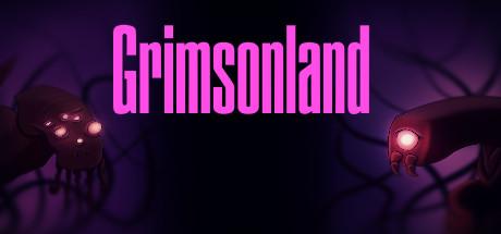 Grimsonland