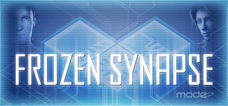 Frozen Synapse Steam Game