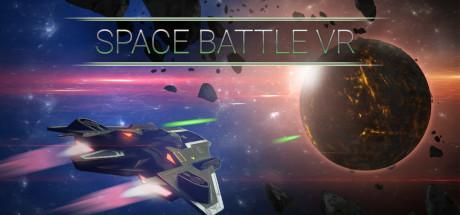 Allgamedeals.com - Space Battle VR - STEAM