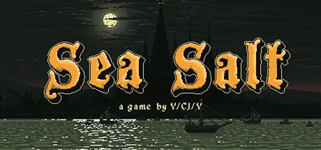 Allgamedeals.com - Sea Salt - STEAM
